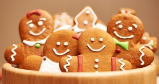 bigstock-Christmas-homemade-gingerbread-73281301-compressed
