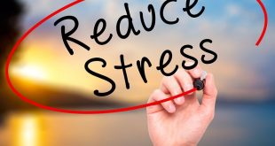 bigstock-Man-Hand-writing-Reduce-Stress-94648337-compressed
